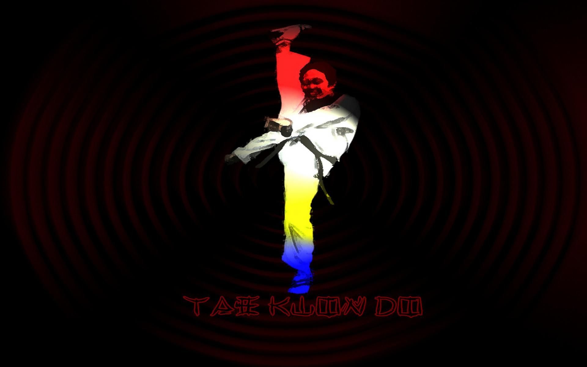 1920x1200 Taekwondo Wallpaper Free Download - drive.cheapusedmotorhome.info