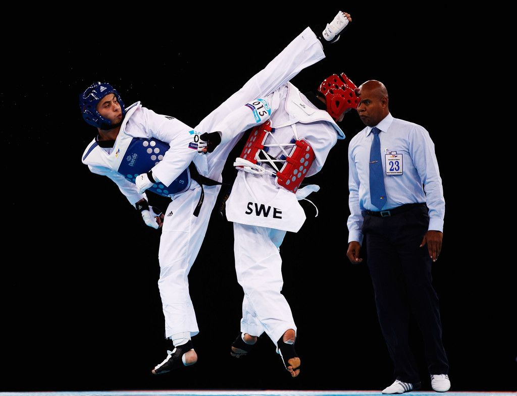 1024x785 v.473: Taekwondo Desktop Wallpapers (1024x785 px) - ModaFinilsale