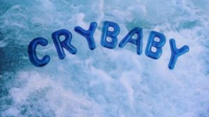 Cry Baby Aesthetic Wallpapers – Top Free Cry Baby Aesthetic Backgrounds