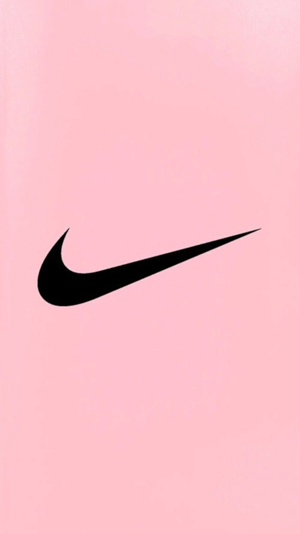 998x1776 ✨вαвуgιяℓ✨ | иιкє | Iphone wallpaper, Nike wallpaper, Pink nike ...