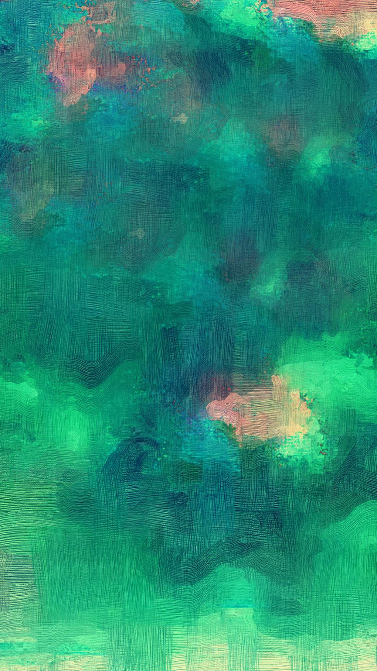 1242x2208 iPhone6papers.com | iPhone 6 wallpaper | vl23-samsung-galaxy-green ...