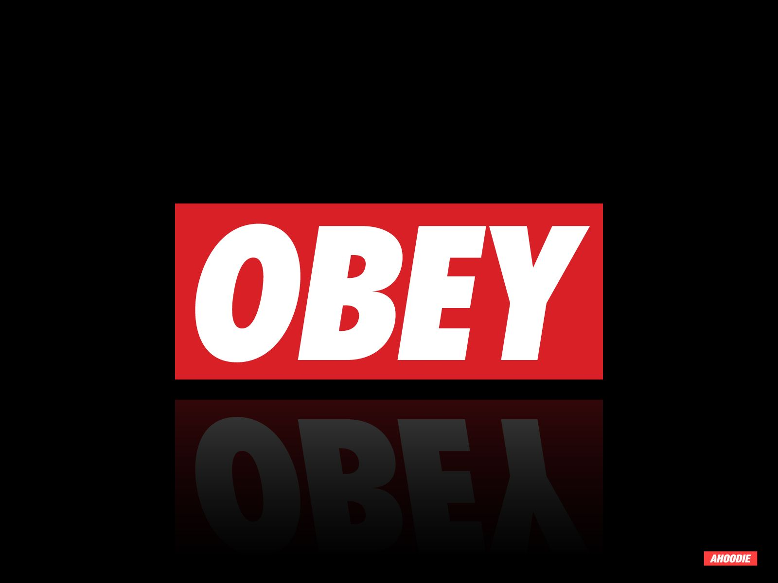 1600x1200 Obey Wallpaper - Wallpapers Browse