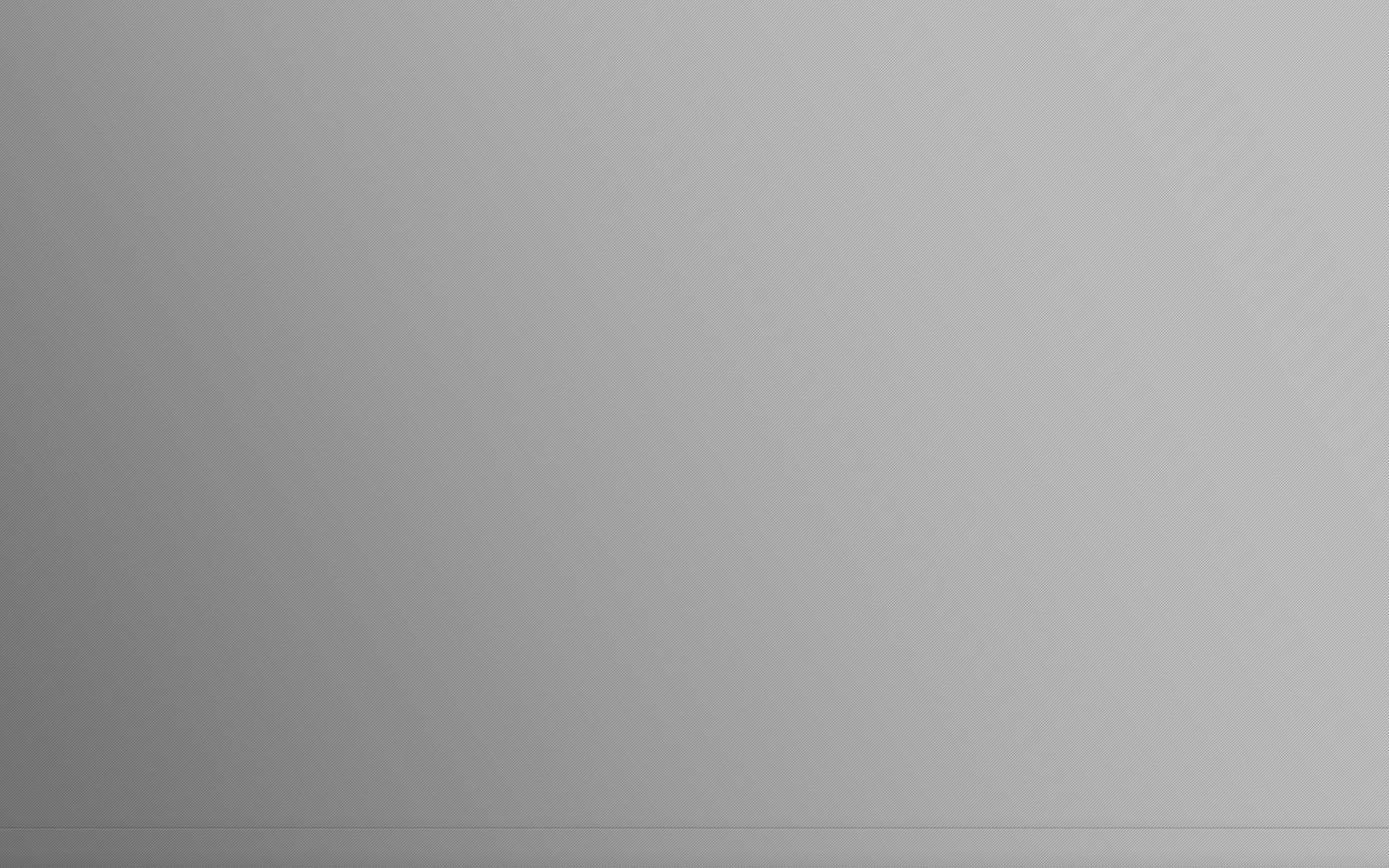 1920x1200 Light Gray HD desktop wallpaper : High Definition ...