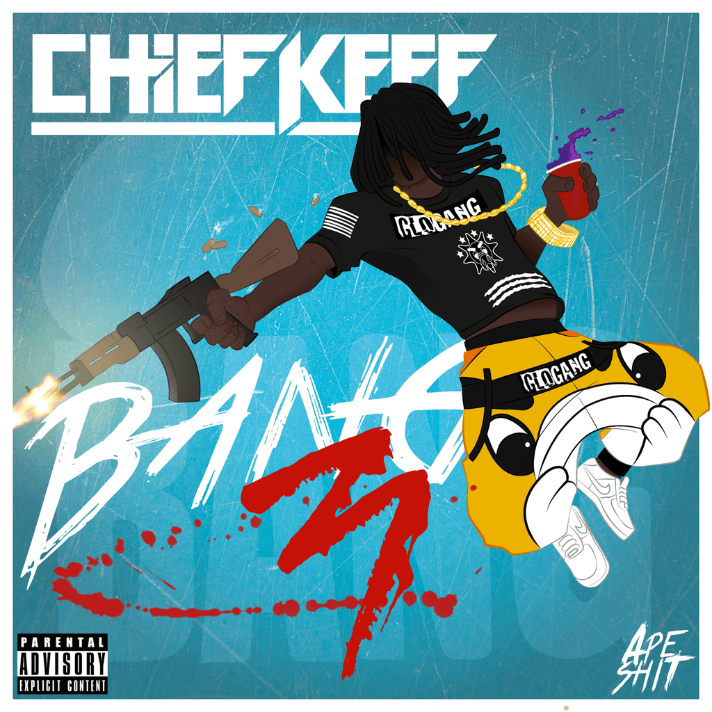 1024x1024 chiefkeef | Explore chiefkeef on DeviantArt