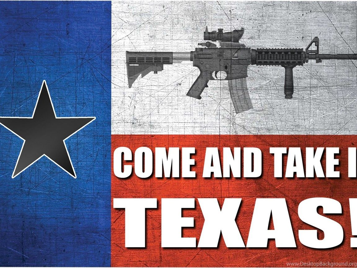 1152x864 Wallpapers Come And Take It Cati Texas Flag .2 1419x942 Desktop ...