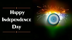 Happy Independence Day Wallpapers – Top Free Happy Independence Day Backgrounds