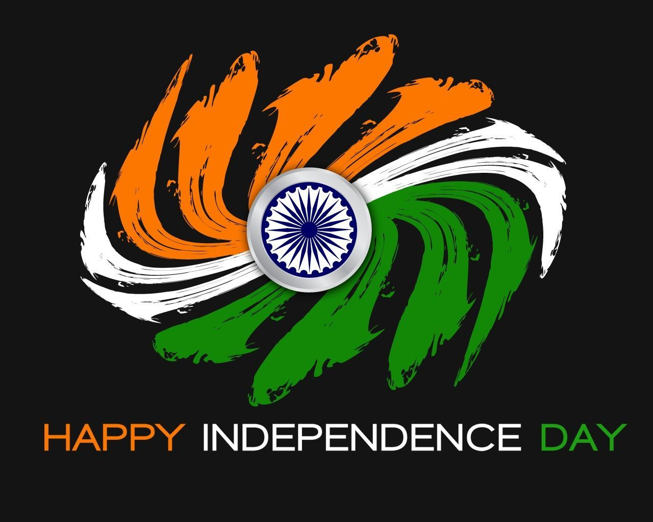 1280x1024 Vande Matram Happy independence day Wallpapers | 15th August ...