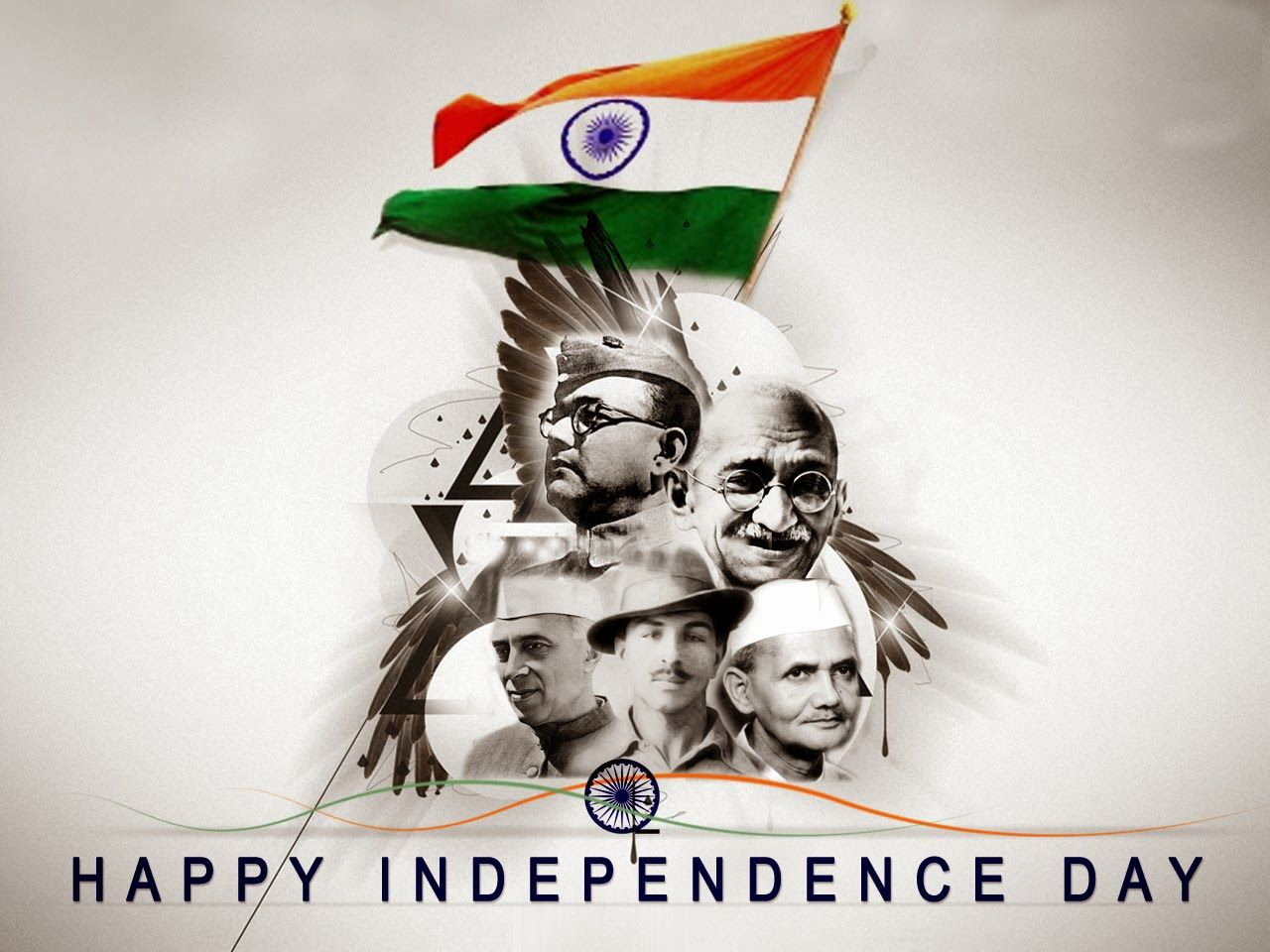 1280x960 Happy Independence Day 2014 Sms Msgs: 2014 independence day ...