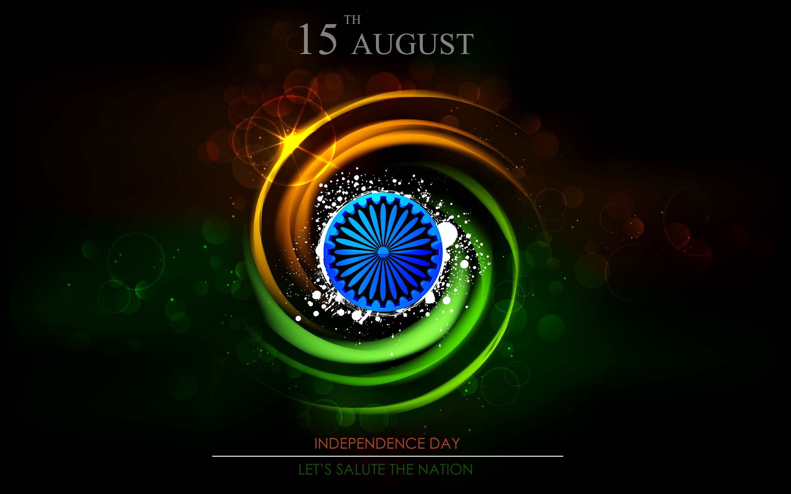 2560x1600 23327 independence day wallpaper