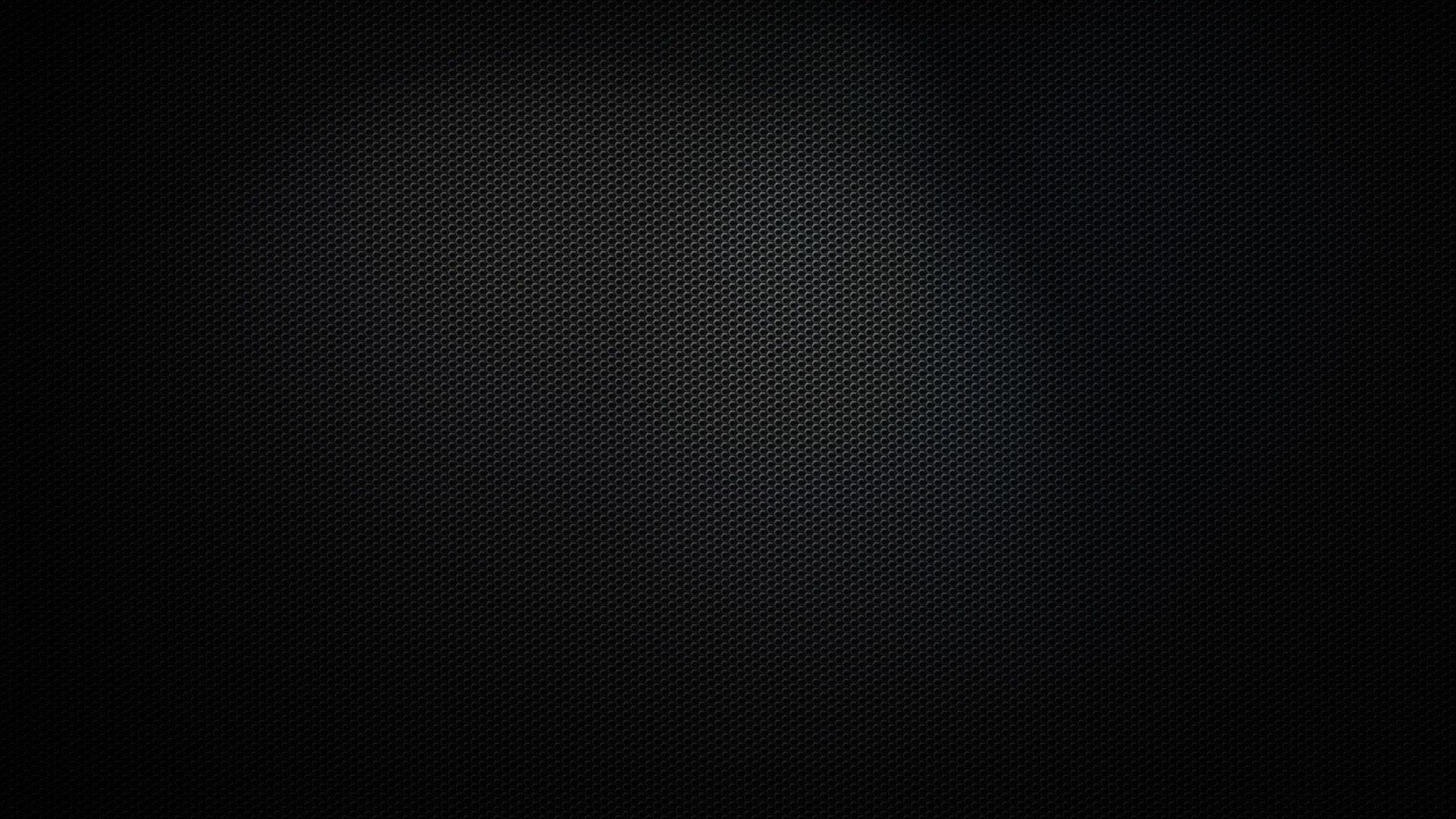 1920x1080 Black Background Wallpapers HD #7035149