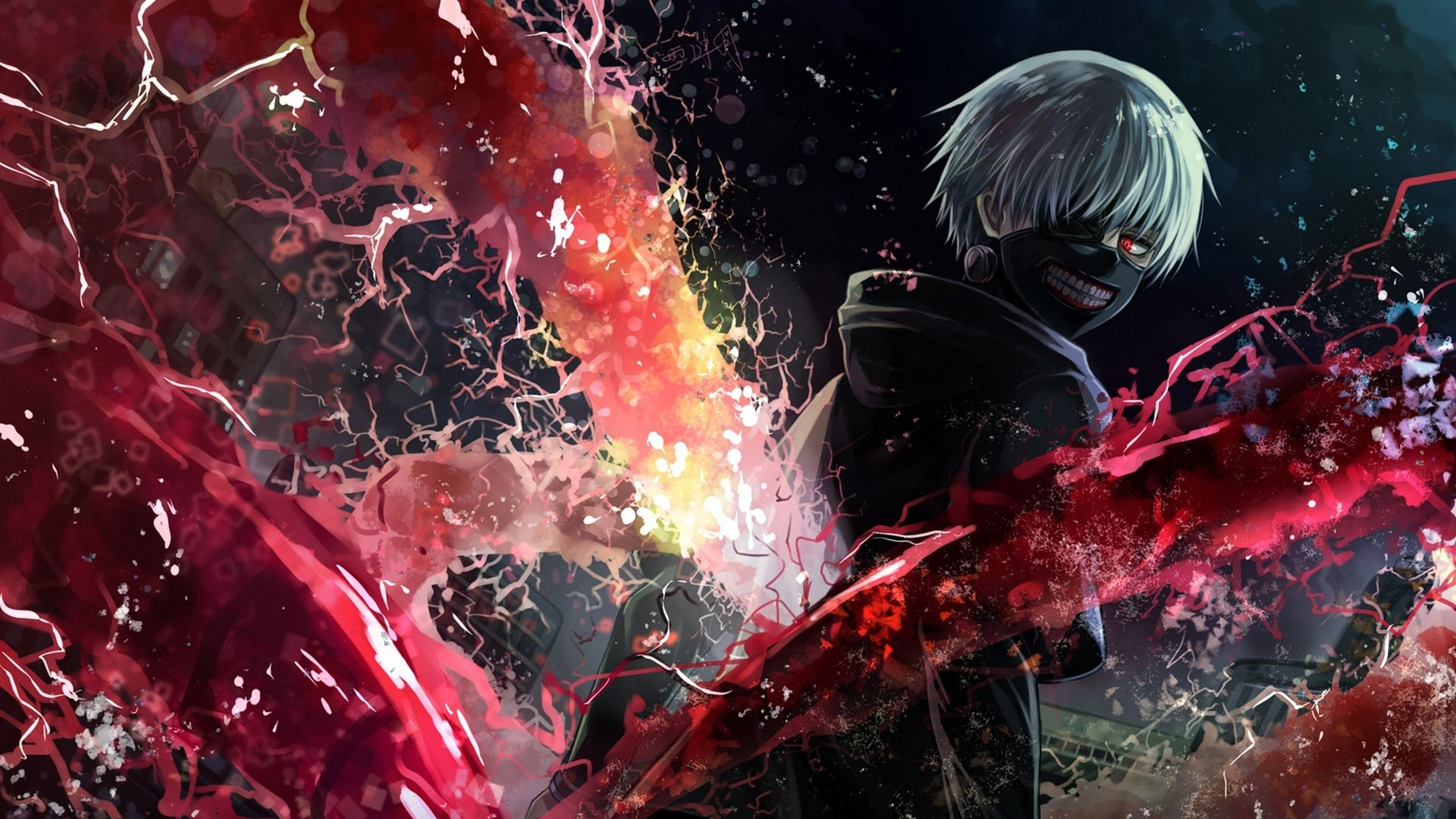 1920x1080 anime wallpapers 1920x1080 Group with 53 items