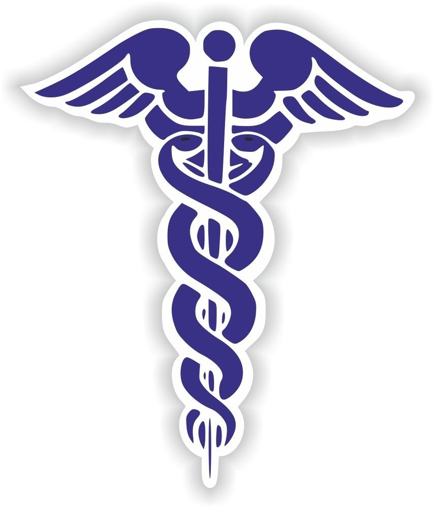 856x1000 Free Medical Doctor Logo, Download Free Clip Art, Free Clip Art on ...