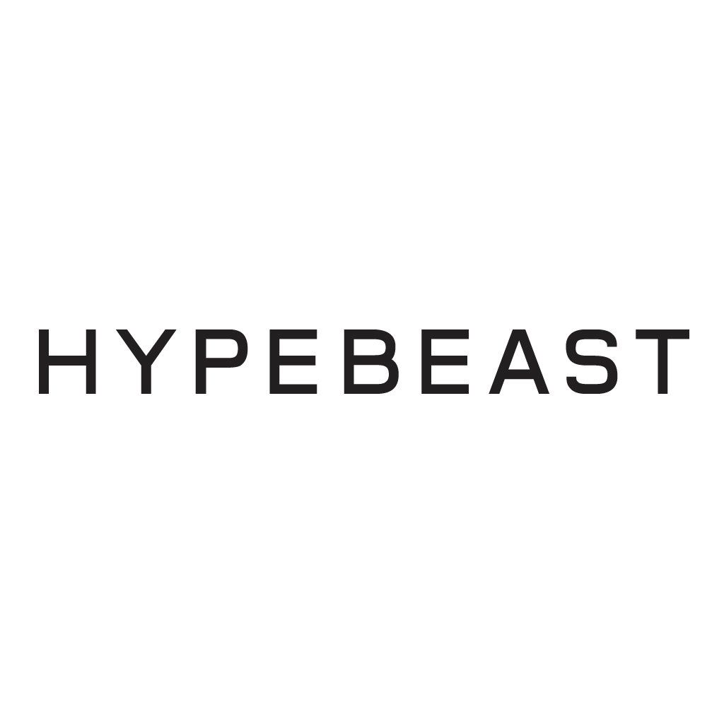 1024x1024 Hypebeast And Off-White Wallpapers