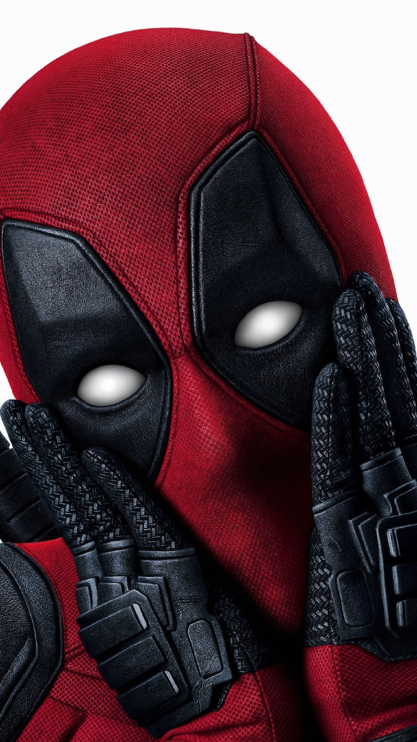 1440x2560 Download 1440x2560 Wallpaper Deadpool 2, Movie, Superhero, 2018 ...