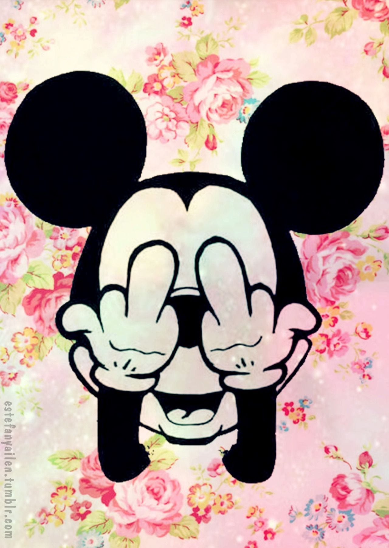 1280x1803 Mickey Mouse | Stuff | Pinterest | Mickey mouse, Mice and Wallpaper