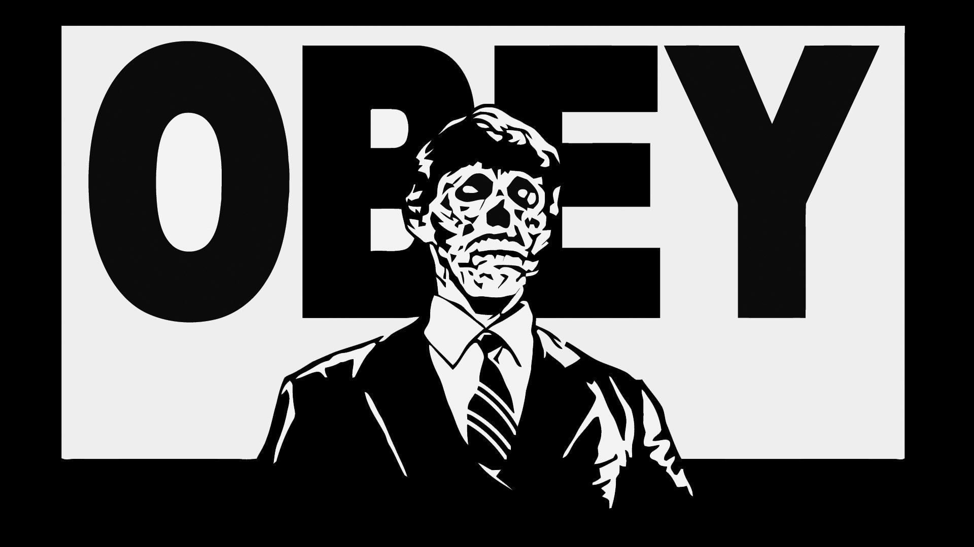 1920x1080 Best HDQ Obey Pictures (Best 46 FHDQ Wallpapers)