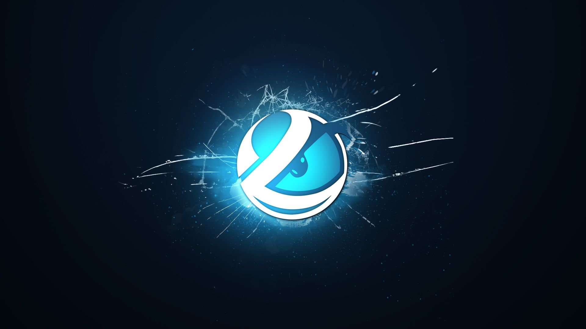 1920x1080 Luminosity Gaming | CS:GO Wallpapers and Backgrounds