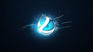 Luminosity Gaming Wallpapers – Top Free Luminosity Gaming Backgrounds