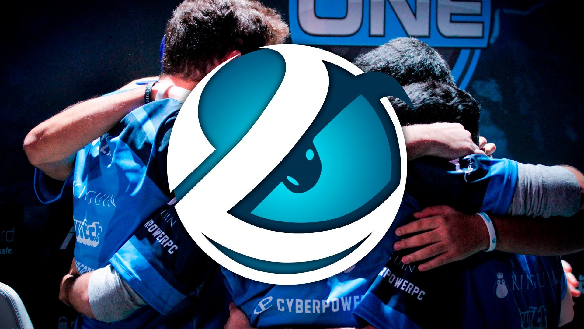 1920x1080 CS:GO - Luminosity Gaming at ESL One Cologne 2015 - YouTube