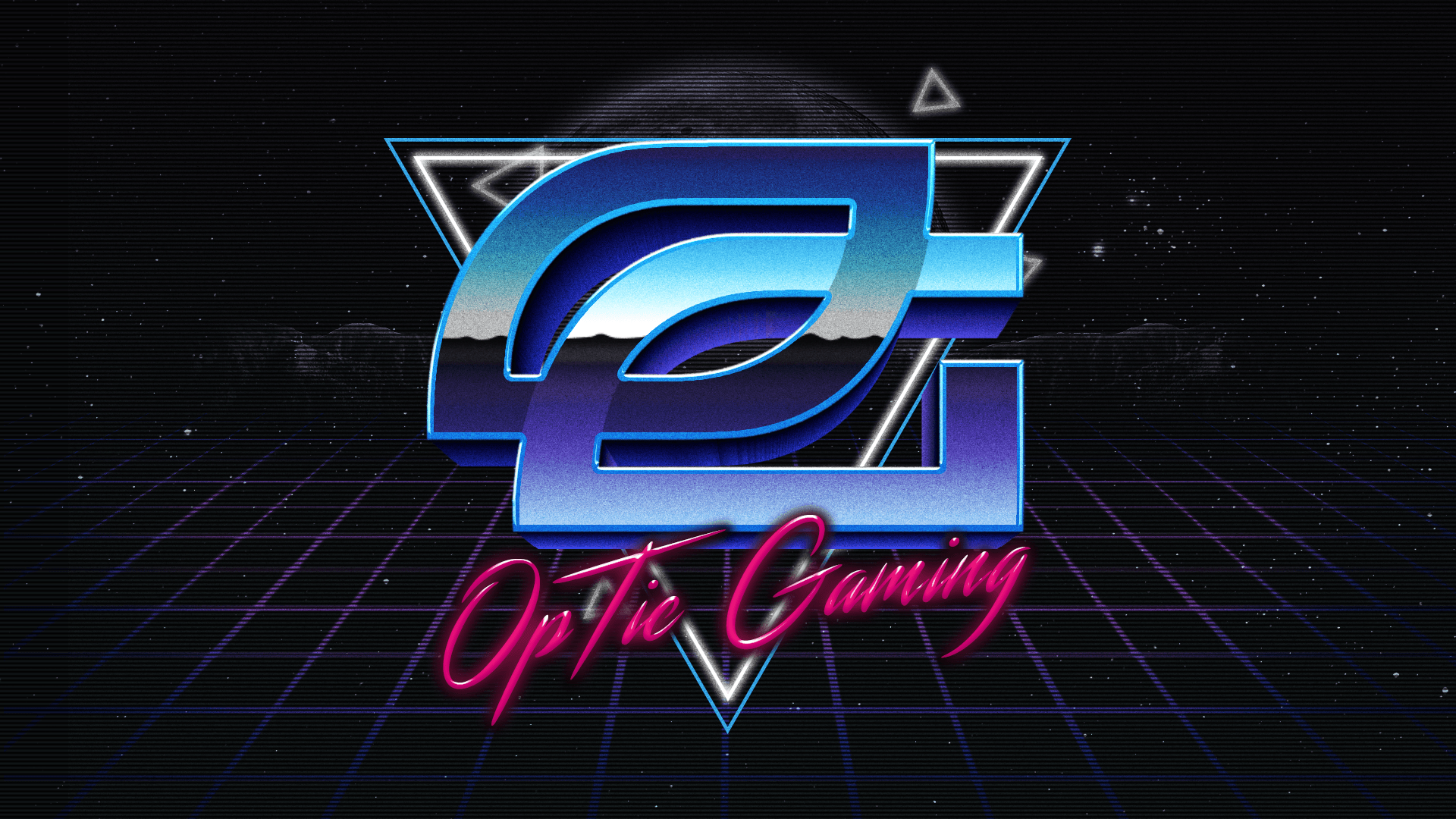 1920x1080 OpTic Gaming Wallpapers 2016 | Best Games ...