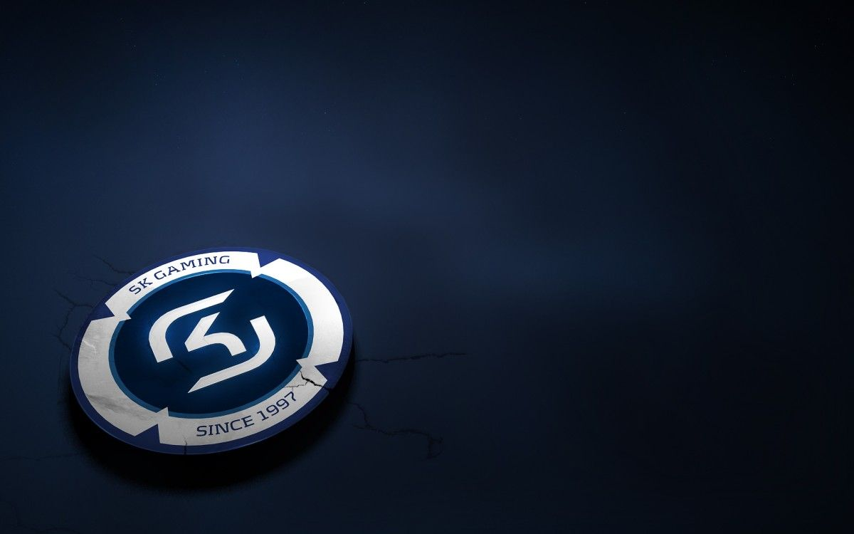 1200x750 SK Gaming | Content: SK Gaming Wallpaper Contest Reminder