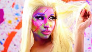Nicki Minaj Wallpapers – Top Free Nicki Minaj Backgrounds