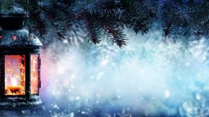 Dual Screen Christmas Wallpapers – Top Free Dual Screen Christmas Backgrounds