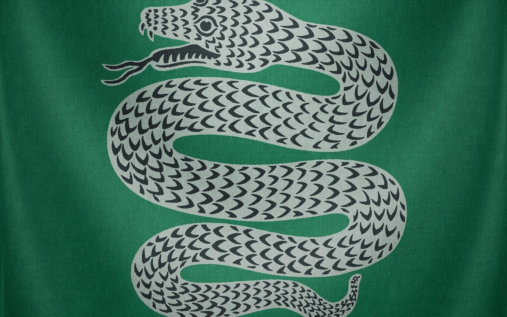 1680x1050 2048x2048px Slytherin iPhone Wallpaper - WallpaperSafari