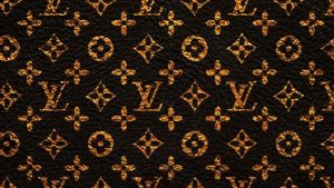 LV iPhone Wallpapers – Top Free LV iPhone Backgrounds