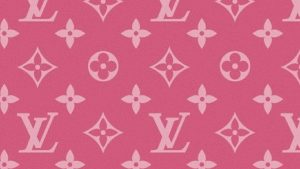Louis Vuitton Pink Wallpapers – Top Free Louis Vuitton Pink Backgrounds