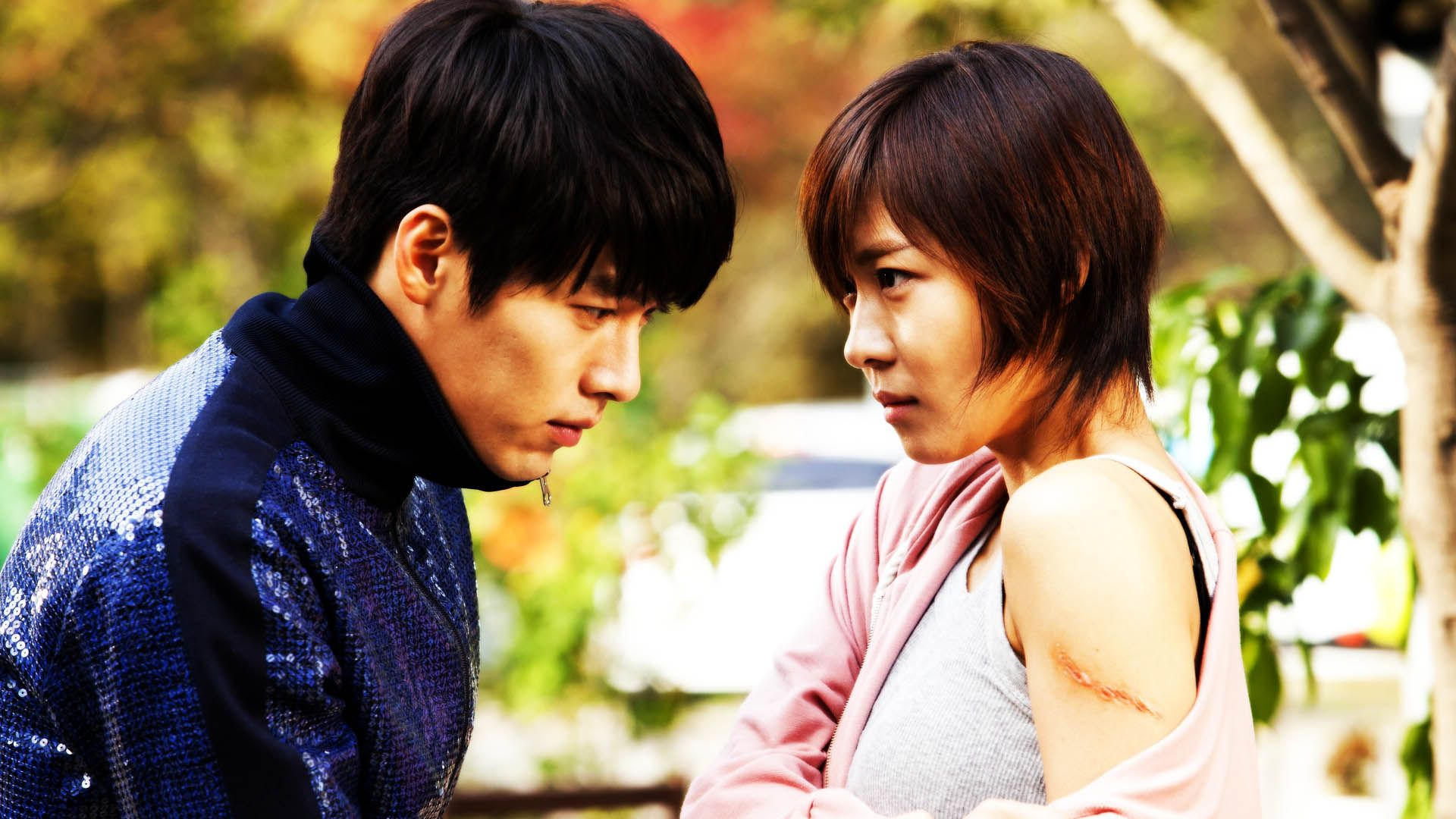 1920x1080 Korean Dramas images Secret Garden HD wallpaper and background ...