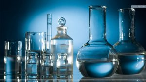 Science Lab HD Wallpapers – Top Free Science Lab HD Backgrounds