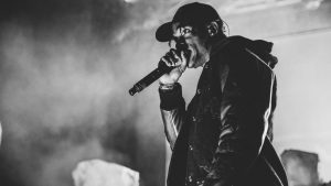 Travis Scott 4K Wallpapers – Top Free Travis Scott 4K Backgrounds