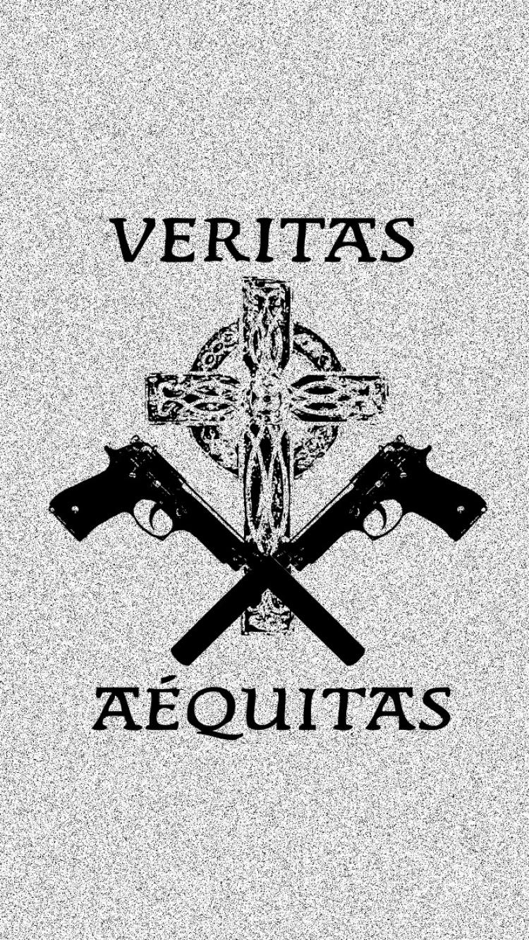 750x1334 Boondock Saints Wallpaper | (33++ Wallpapers)