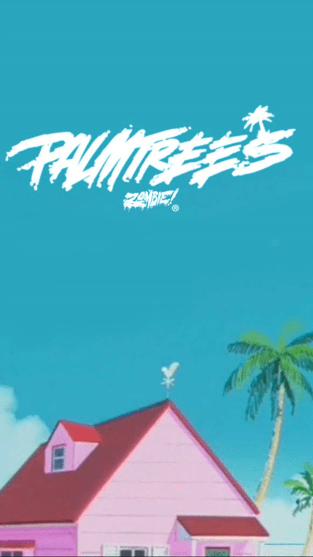 1080x1921 Flatbush Zombies Iphone Wallpaper (29+ images) on Genchi.info