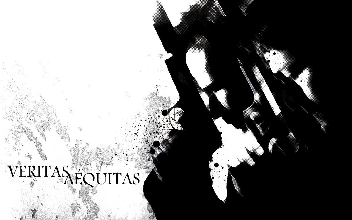 1131x707 Boondock Saints Wallpaper by eyrichdesign on DeviantArt