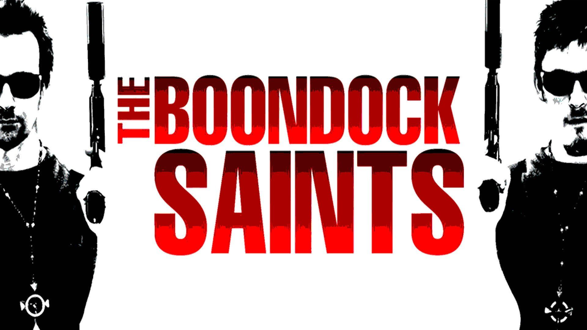 1920x1080 Ultra HD Boondock Saints Wallpapers #3PH8E2Z - 4USkY