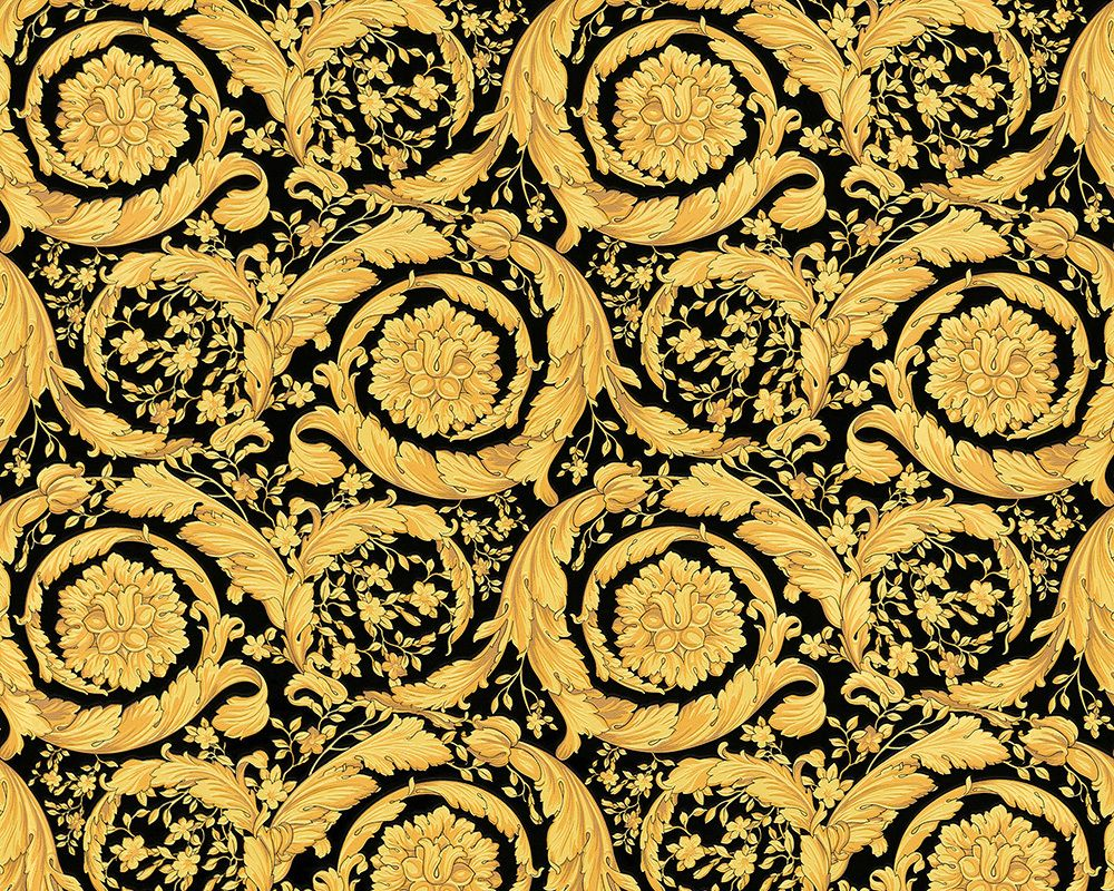 1000x800 All Versace Wallpaper — Home Decor Hull Limited