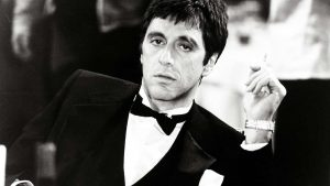 Tony Montana Wallpapers – Top Free Tony Montana Backgrounds