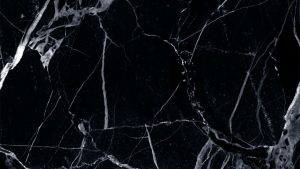 Black Marble iPhone Wallpapers – Top Free Black Marble iPhone Backgrounds