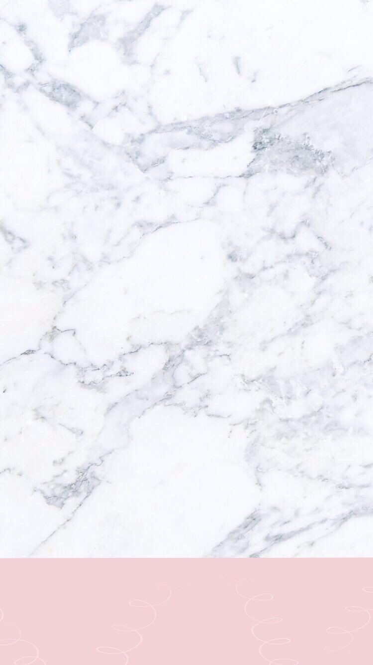 750x1334 fashionista1152 | wallpapers. | Pinterest | Iphone wallpaper, Marble ...