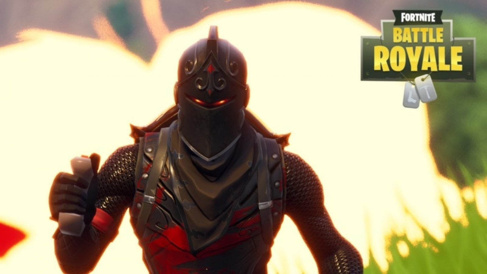 1600x900 Epic Games Announces the 2018-19 Competitive Season for Fortnite ...