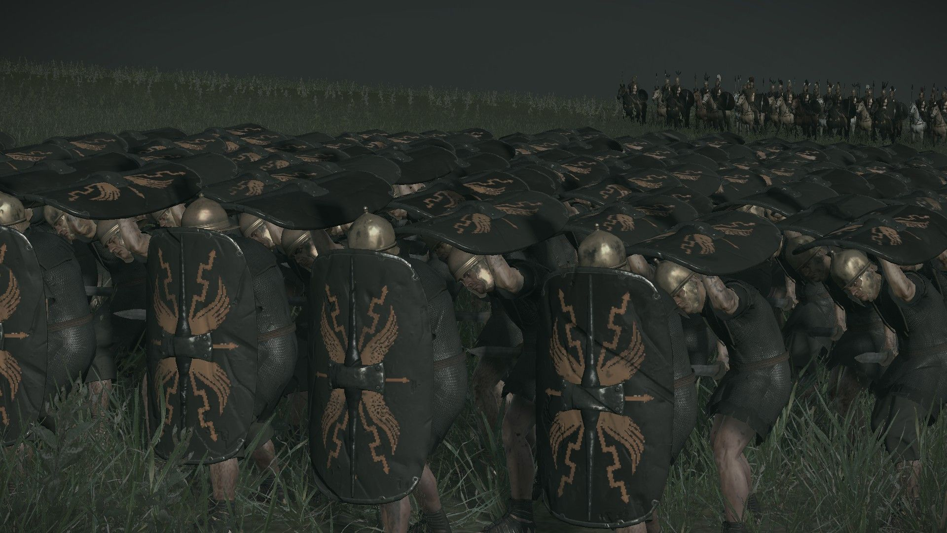 1920x1080 Roman Legion Wallpaper - WallpaperSafari