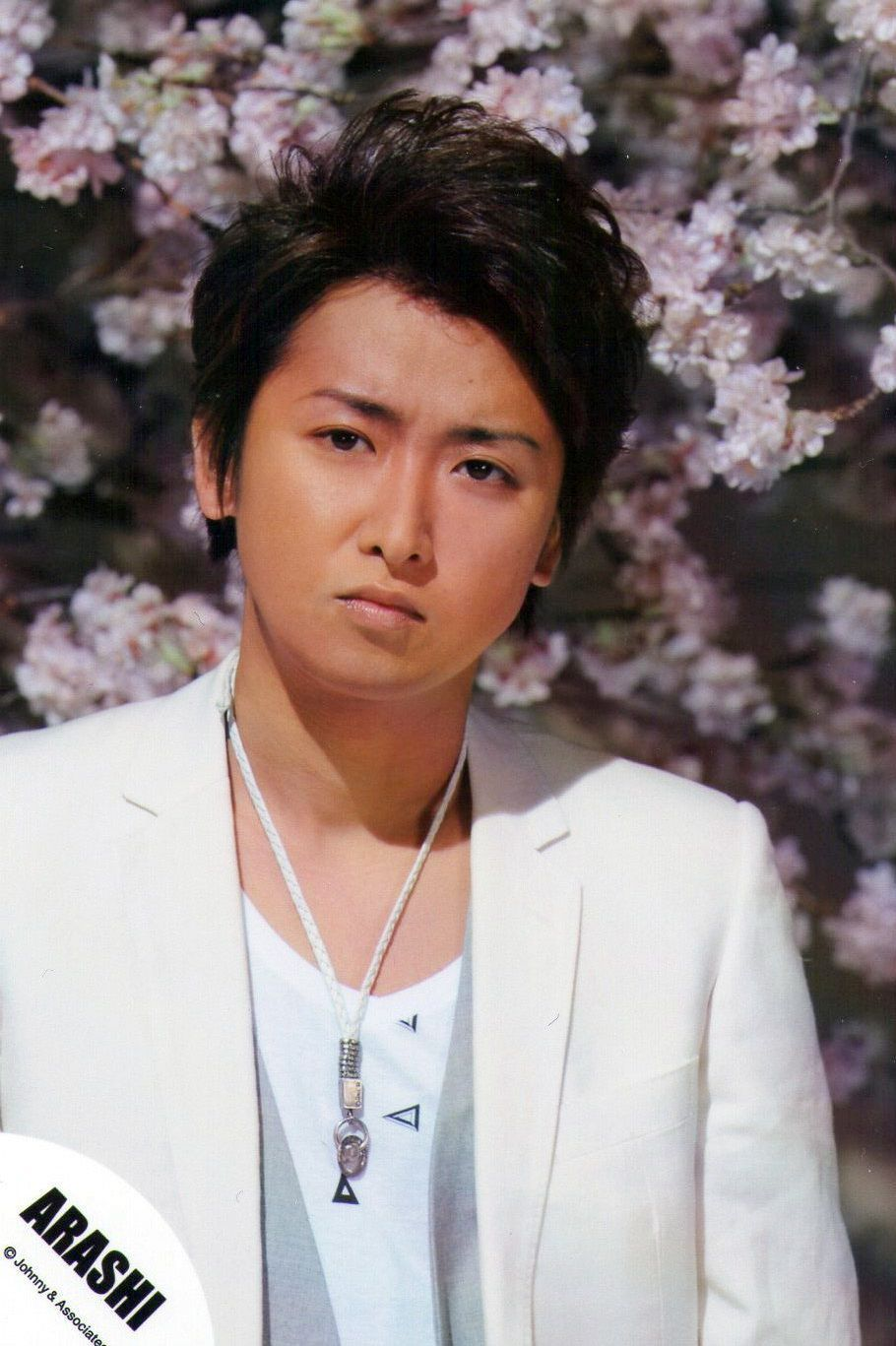 910x1367 Satoshi Ohno - High quality mobile wallpaper | wallpaper and images ...