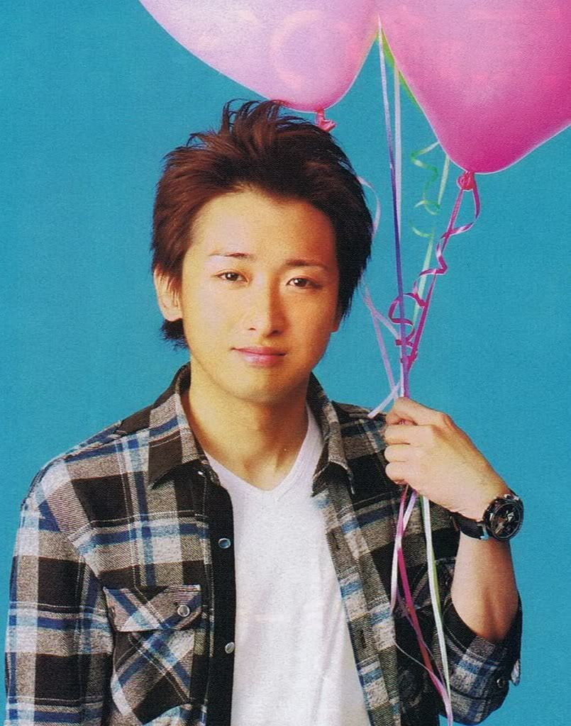 805x1024 Ohno Satoshi images magazine HD wallpaper and background photos ...