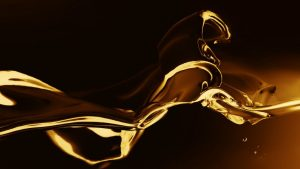 HP Spectre Liquid Gold Wallpapers – Top Free HP Spectre Liquid Gold Backgrounds