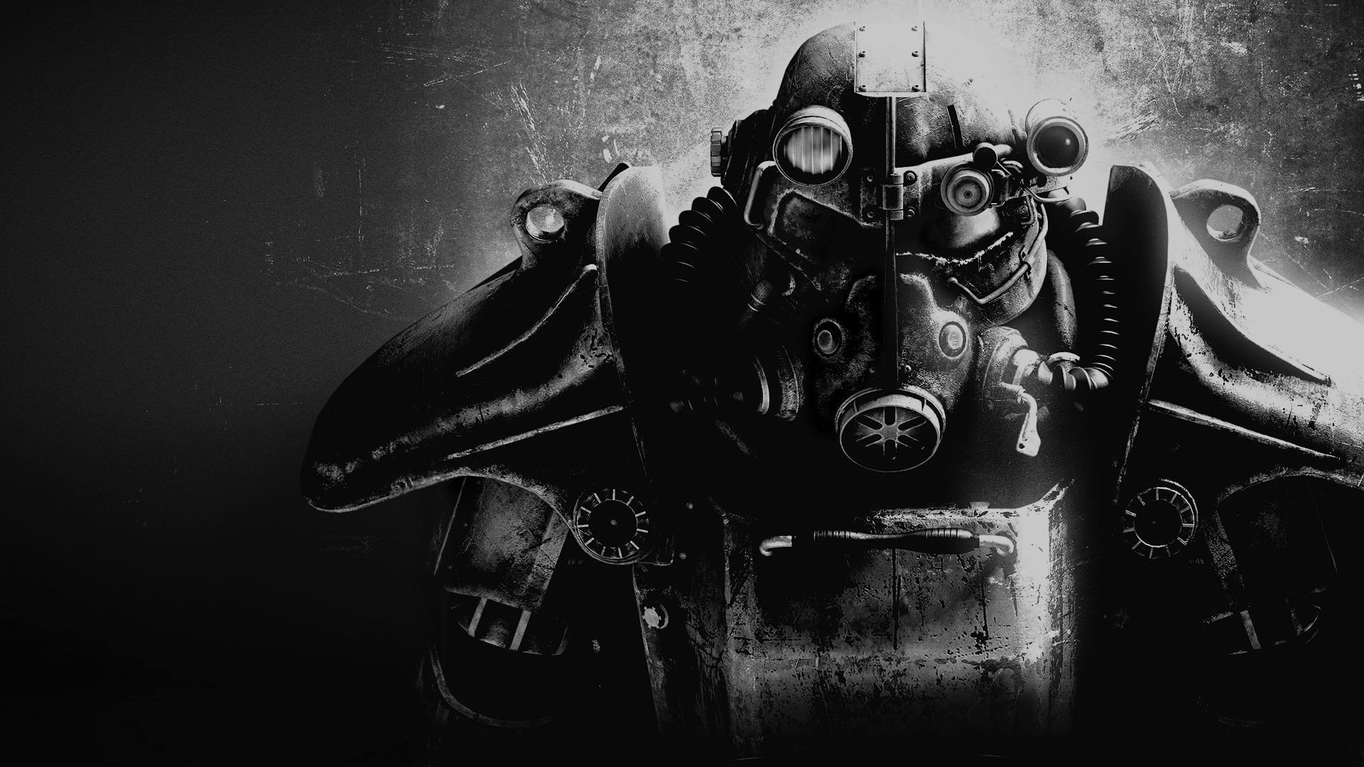 1920x1080 HD Fallout Wallpaper | Cool Wallpapers