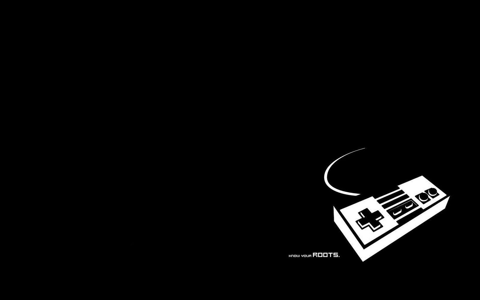 1600x1000 Gaming Controller Wallpaper (29+ images) on Genchi.info