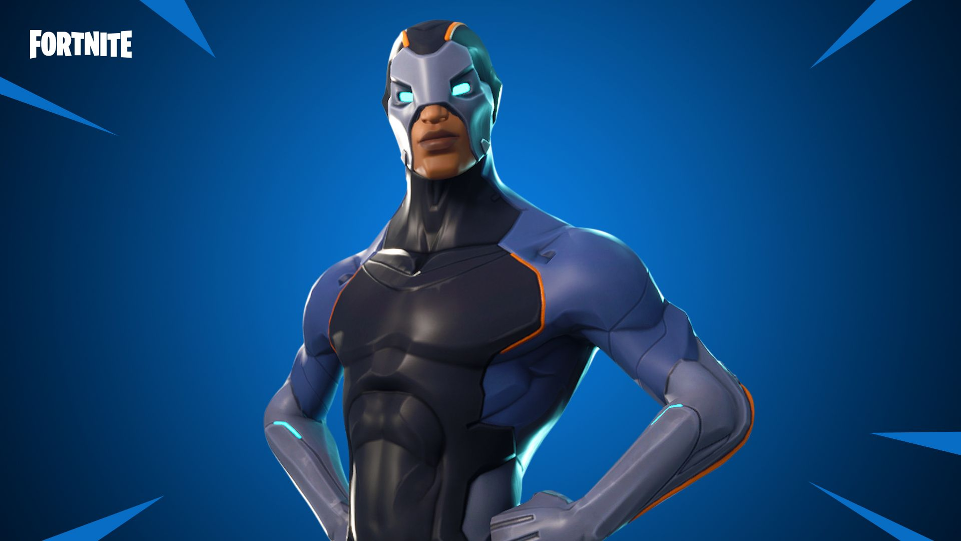 1920x1080 Fortnite' v4.3 Update Launches as Weekly Challenges Receive Major ...