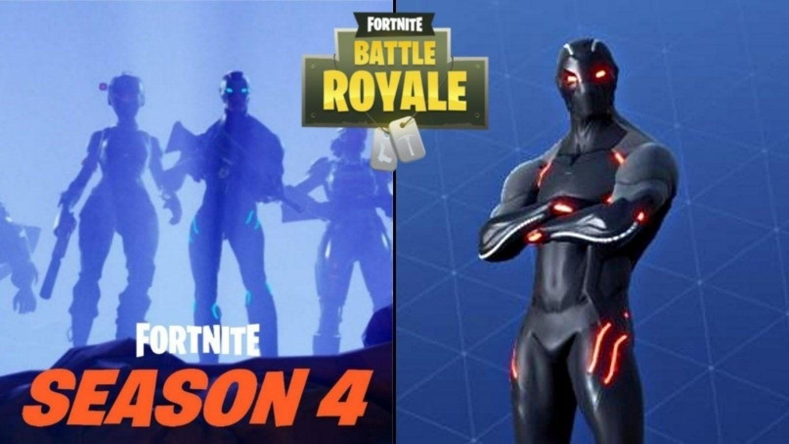 1600x900 Max Level and Fully Armored Versions of the 'Carbide' and 'Omega ...